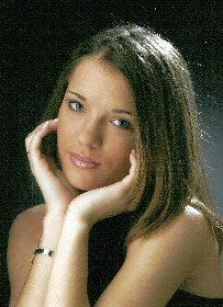 Mélanie Cailliau